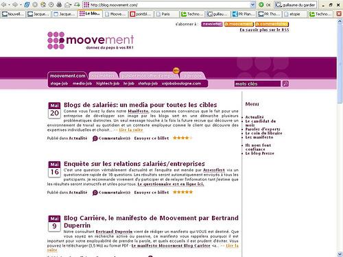 Blogmoovementnew