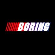 Boringnascar117home_thumb