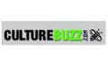 Logo_culturebuzz1